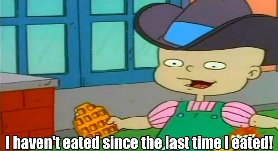 food_rugrats_eatedsinceieated